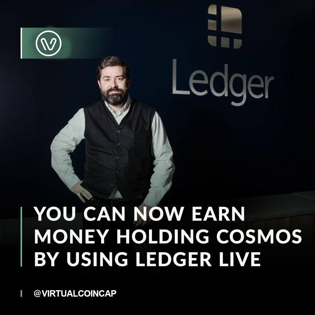 Staking is the process of holding funds in a cryptocurrency wallet to support the operations of a blockchain network and