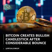 Bitcoin (BTC) bounced considerably on Sept 22